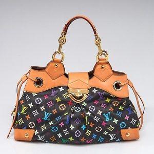 Louis Vuitton Ursula bag